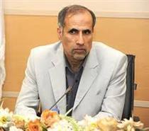 مرکز تجاری ایران در اربیل عراق راهاندازی میشود
