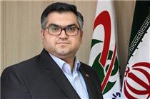۳ عامل جهش این روزهای شاخص بورس تهران