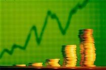 نرخ تورم خانوار افزایش یافت