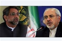 دعوت ایران از پاکستان برای مشارکت در پروژه چابهار