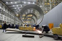 ثبتنام ۴۱هزار واحد متقاضی دریافت تسهیلات در طرح رونق تولید