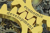 کنترل بازار ارز و نرخ تورم؛ اولویتهای اقتصادی دولت سیزدهم