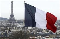 نرخ بیکاری فرانسه در پایینترین سطح ۱۰ سال اخیر