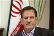 وزارت اقتصاد مامور اجرای موافقتنامه مالی ایران وایتالیا شد