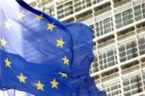کمک اتحادیه اروپا به سیلزدگان ایران