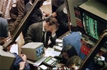بازارهای جهانی در استرس گزارش های چین