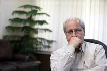 با رشد ۳/۵ درصدی مشکلات اقتصادی ایران حل نمیشود