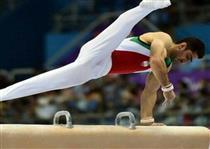 دبیر فدراسیون ژیمناستیک: به المپیکی شدن کیخا امیدواریم