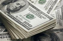 فاصله بیسابقه نرخ ارز مبادلهای و آزاد