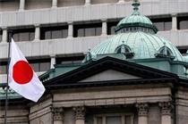 ژاپن بیشترین افت تولید داخلی ۴۰ سال گذشته را تجربه کرد