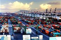 ۱۰ مقصد عمده واردات و صادرات کشور در چهار ماهه ۹۹