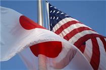 ادامه مذاکره ژاپن با واشنگتن برای دریافت معافیتهای نفتی