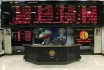 ریسک خاصی متوجه بازار سرمایه نیست