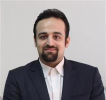 بازگشت لیاقتورز با عنوان مدیر روابط عمومی و تبلیغات به بانک گردشگری