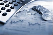 دریافت جریمه های سنگین اصلی ترین مشکل نظام بانکی است