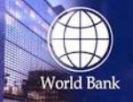 صعود رتبه ایران در فضای کسب و کار جهانی