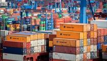 صادرات لوازم خانگی ایران به ایتالیا