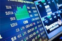 بورس های جهانی روی ریل صعودی