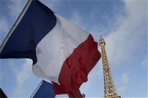 خوشبینی فرانسه به رشد اقتصادی بالاتر در سال ۲۰۱۸
