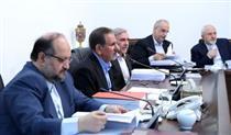 برنامهریزی برای ایجاد شعب بانکهای خارجی در مناطق آزاد