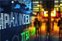 واکنش منفی بورسهای جهان به کاهش بازده اوراق دلاری