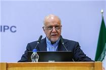 نقش غیرقابل ایران در تامین امنیت انرژی جهان