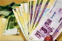 ۲۶۰ هزار نفر کارگر در کشور مقرری ماهانه بیمه بیکاری میگیرند