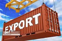 رشد صادرات به دو کشور عضو اتحادیه اورسیا و امارات