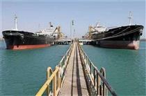 رقابت ایران و ترکیه برای سهمگیری از سوآپ نفت شمال عراق