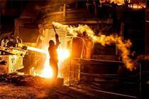 احتمال افزایش قیمت فولاد