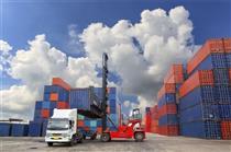 وزن صادرات غیرنفتی ۴ درصد رشد کرد