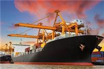 تجارت ۱۰ میلیارد دلاری ایران و چین در ۳ ماه
