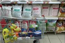 تک نرخی شدن ارز، راه مقابله با گرانفروشی است