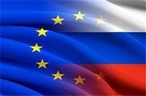 مکانیسم همکاری اقتصادی با ایران محور رایزنی روسیه و اروپا