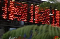 عبور ارزش بازار سهام از ۸۰۱ هزار میلیارد تومان