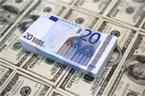 بازار متشکل ارزی حجم تقاضا را مشخص میکند