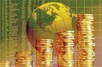 افزایش ریسکها بر سر راه اقتصاد جهانی