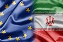 کانال ارزی ایران و اروپا چگونه کار می کند