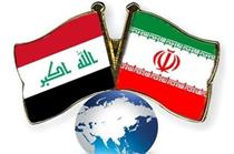 ارزش تبادل تجاری ایران و عراق به ۱۰ میلیارد دلار رسید