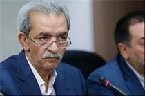 ایران و بلغارستان کمیته مشترک بازرگانی ایجاد میکنند