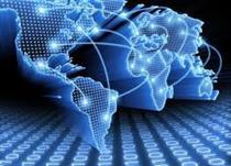 تسریع تلاشها برای بلوغ شبکه ملی اطلاعات پس از انتقادها