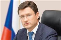 تولید نفت روسیه به سطح توافق اوپک بازگشت