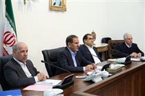 اصلاح نظام اداری از برنامههای مهم دولت