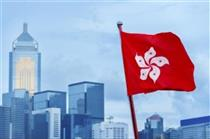 هنگ کنگ آزادترین اقتصاد جهان را به خود اختصاص داد