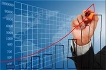ضعف رشد اقتصاد جهانی در سال ۲۰۱۸