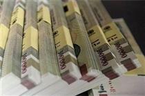 لایحه حذف چهار صفر هیئت دولت تصویب شد