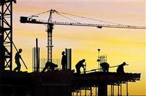 ساخت و سازها به بورس رسیدند