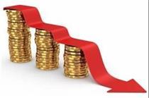 مقاومت بانکها در نرخ سود شکست
