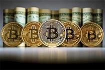 بیت کوین تهدید اصلی برای ثبات مالی است
