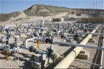 سرمایهگذاری انگلیس بر روی تنها میدان گازی مراکش